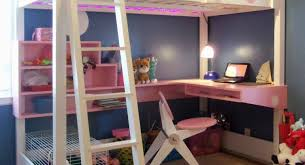 Kids Beds With Storage Underneath Awesome Bunk Beds Amazing Bunk Bed Ideas For Small Bedrooms Photo