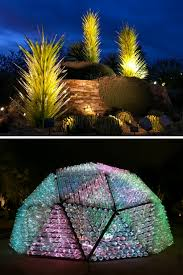How To Do Landscape Lighting - a long weekend in scottsdale the best of the southwest