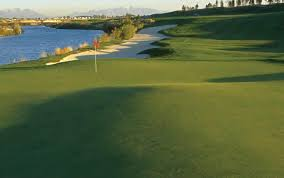 real time reservations of golf green fees for thanksgiving