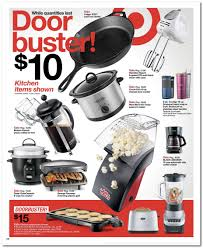 target black friday ad scan 2017 p28 jpg swipe to browse ad click to visit target