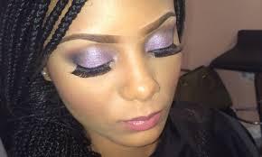 Make Up Classes In Atlanta Makeup Lessons Atlanta Makeup Vidalondon