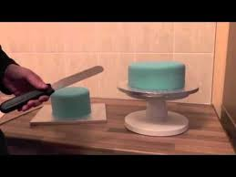 66 best free cake tutorials my youtube channel images on