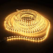 Outdoor Led Light Strips Outdoor Outdoor Led Lighting Led Lighting Strips Led