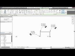 revit coordinates tutorial shared coordinates in revit