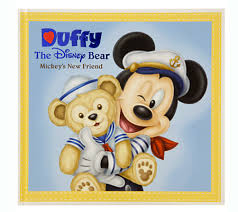 story duffy u0026 u0027s mickey mouse u0027s favorite bear