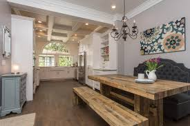 10x10 kitchen ideas standard cabinet layout for cost comparison u