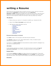 hot to write a resume how to write a personal resume resume writing and administrative how to write a personal resume personal statement template nursing jobs ainmath personal statement template nursing