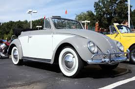 volkswagen squareback inter volkswagen beetle karmann kabriolett 1955 cartype
