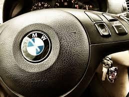 bmw 325i steering wheel bmw e46 325i zim zimma who s got the to my beamer