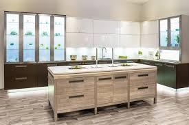 kitchen cabinets white cabinets and granite countertops antique