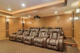 mark u0026 kim u0027s basement remodel pictures home remodeling