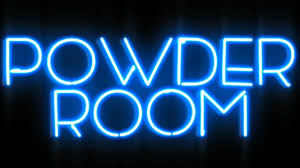 Powder Room Sign Powder Room Movie Review Trailer Pictures U0026 News