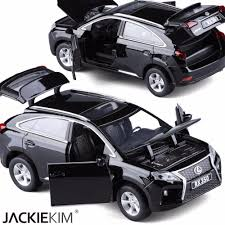 prices of lexus suv compare prices on lexus cars suv shopping buy low