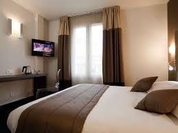 chambres d hotes a versailles chambres d hotes versailles 28 images chambres d hotes
