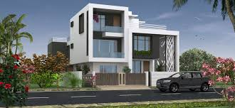 home exterior design small elevations of residential buildings in indian photo gallery