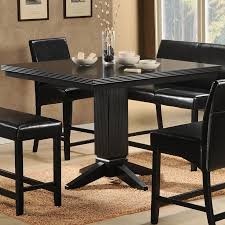 Woodbridge Home Designs Furniture 17 Best Furniture Images On Pinterest Kitchen Tables Bookcases