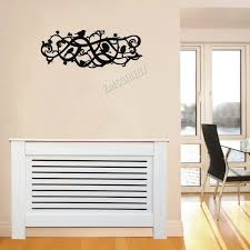 radiator covers home design inspiration home decoration collection