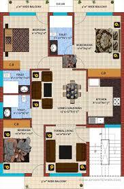 home design for 50 gaj 200 gaj sq feet mcmurray