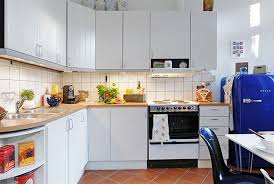 apartment kitchens ideas delectable 30 apartment kitchen decorating inspiration of best 20