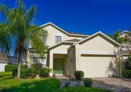 5 bedroom homes vacation rental 5 bedroom houses in orlando fl