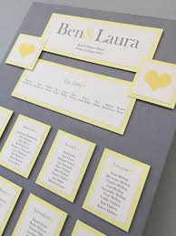wedding ceremony phlet 22 best contemporary wedding stationery collection images on