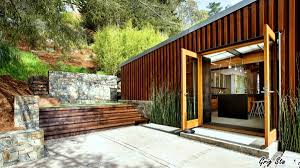 build your own shipping container home container house design