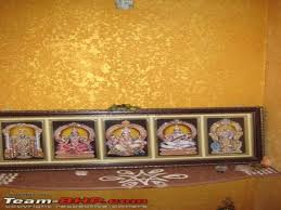 design your own room pbteen pooja room wall designs modern pooja