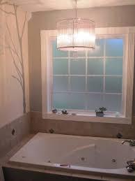 Traditional Bathroom Ceiling Lights Traditional Bathroom Lights Lighting Ideas Ireland Linkbaitcoaching