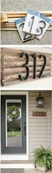great idea beautiful farmhouse home decor collections 75 best