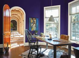 behr paint reveals 2018 color of the year u201cin the moment u201d prism