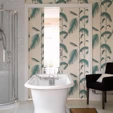 funky bathroom wallpaper ideas design wallpaper for bathrooms pay bathrooms in europe