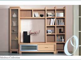 Tv Cabinet Designs Living Room Living Room New Living Room Cabinets Ideas Living Room Tv Cabinet