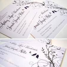 Quotes For Engagement Invitation Cards Fun Engagement Party Invitations Funny Engagement Party