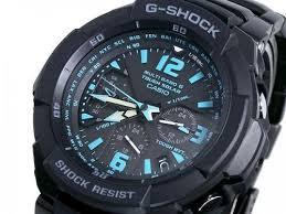 Harga Jam Tangan G Shock Original Di Indonesia jam tangan casio g shock original jual jam tangan casio g shock g