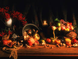 gothic thanksgiving pictures 1024x768 thanksgiving day wallpaper