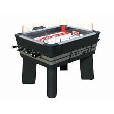 rod hockey table reviews espn x6715 face off rod hockey sears outlet
