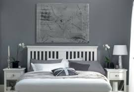 White Wooden Headboard Wooden Headboards Oak Pine Rattan Uk Bed Headboard Specialists