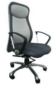 Desk Chair Accessories Office Chair Accessories India Large Size Of Office Max Desk