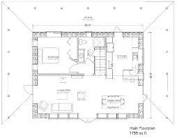 Straw Bale Floor Plans Suncatcher 1600
