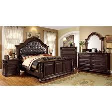 brown bedroom sets myfavoriteheadache com myfavoriteheadache com