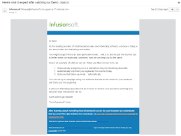 Follow Up Business Email 10 ways to improve your lead conversion rate