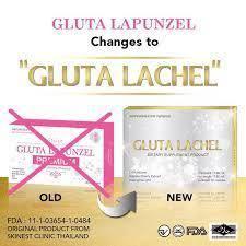 Jual Gluta jual gluta lachel 0812 2987 7243 gluta lachel by skinnest thailand