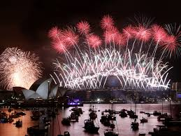 2000 new years top 5 places to celebrate new year s backpackerlee