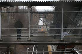 grasmere station renovations to be completed in august says mta