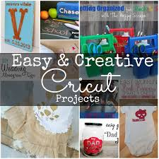 cricut home decor how to make a fun doormat with cricut jest