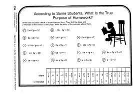 math i capture the rowhouse pizzazz worksheets algebra img koogra