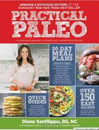 best cookbooks the 8 best cookbooks for 8 popular healthy diets sparkpeople
