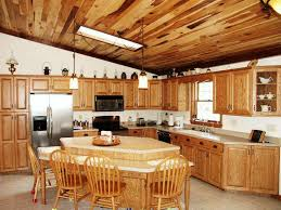knotty hickory cabinets kitchen the characteristics of hickory kitchen cabinets jmlfoundation s home