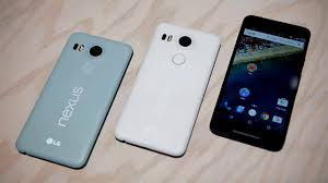 best android phone 200 best cheap android phones 200