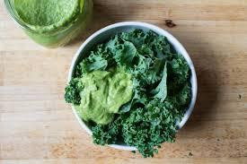 vegan green goddess dressing u2013 recipesbnb
